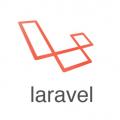 laravel-logo-big-570x398