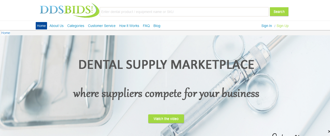 find-dental-supply-products-at-discount-and-lowest-prices-ddsbids