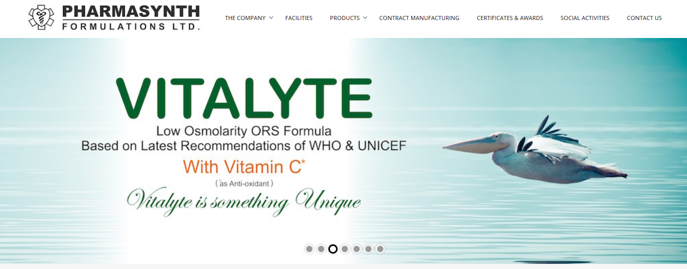 pharmasynth-formulations-ltd-serving-the-nation-with-sentiments