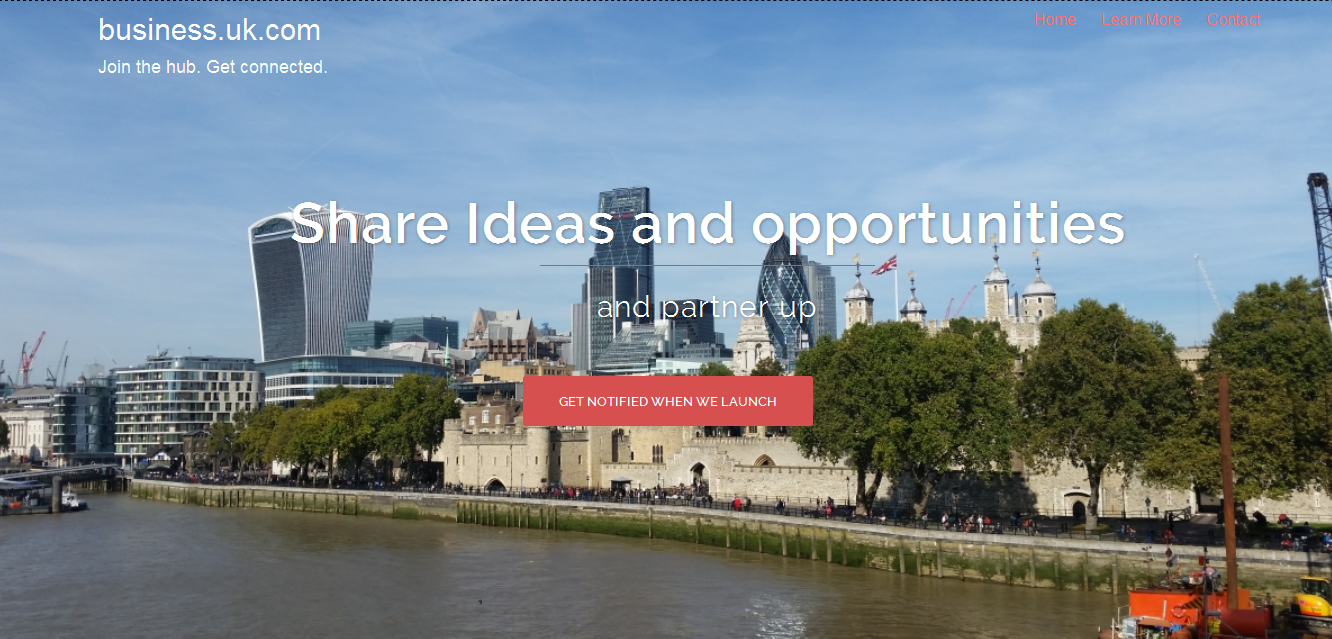 business-uk-com-join-the-hub-get-connected
