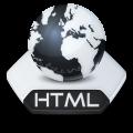 internet-html