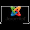 joomla-logo_1